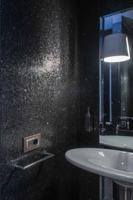 Office Project_BAGNO MOSAICO BISAZZA